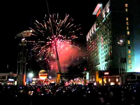 Best New Year S Eve Parties In Raleigh Durham Fayetteville 2016 Axs
