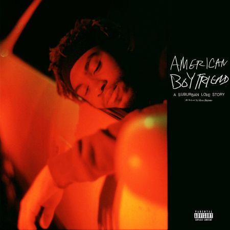 Kevin Abstract released his sophomore albumAmerican Boyfriend: A Suburban Love Storyon Nov. 18.