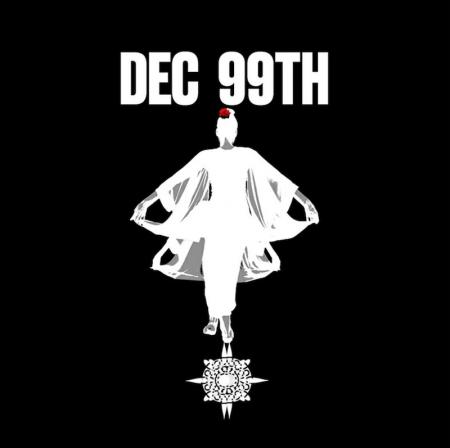 Listen: Yasiin Bey drops 'December 99th' on Tidal