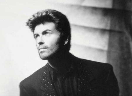 Former Wham! frontman and pop star George Michael passes away at 53