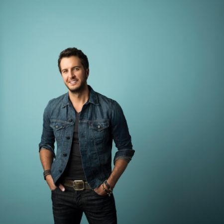 Luke Bryan is set to perform Dec. 30, 2016 at the MGM Grand Garden Arena in Las Vegas.