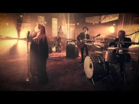 Wynonna and the Big Noise announce 2017 U.S. tour dates