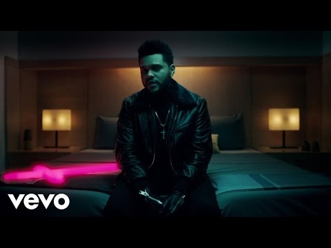 The Weeknd's 'Starboy' finally reaches No. 1 on Hot 100 songs chart