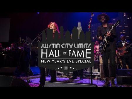 Watch: Bonnie Raitt perform tribute to B.B. King on 'Austin City Limits' special