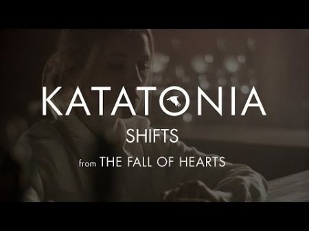 Katatonia announces 'The Fallen Hearts of North America' headlining tour