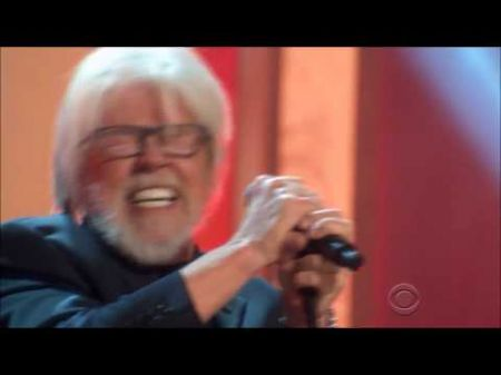 Watch: Bob Seger perform 'Heartache Tonight' in tribute to the Eagles