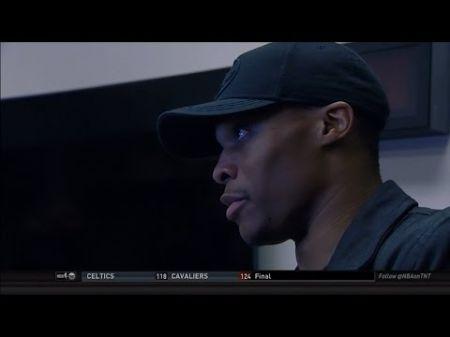 NBA stars blast officiating