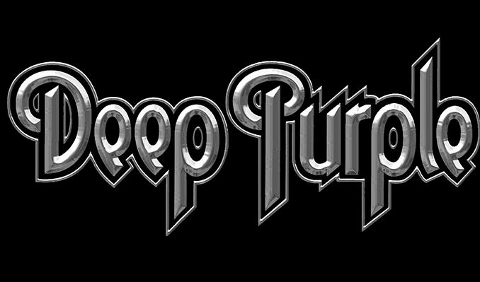 Deep Purple: The Long Goodbye Tour tickets at Motorpoint Arena Cardiff in Cardiff