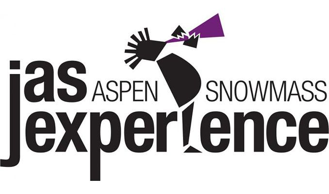 JAS Aspen Snowmass tickets at Benedict Music Tent, Aspen