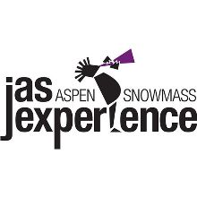 JAS Aspen Snowmass tickets at Snowmass Town Park, Snowmass