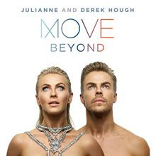 Julianne & Derek Hough: tickets at Microsoft Theater in Los Angeles