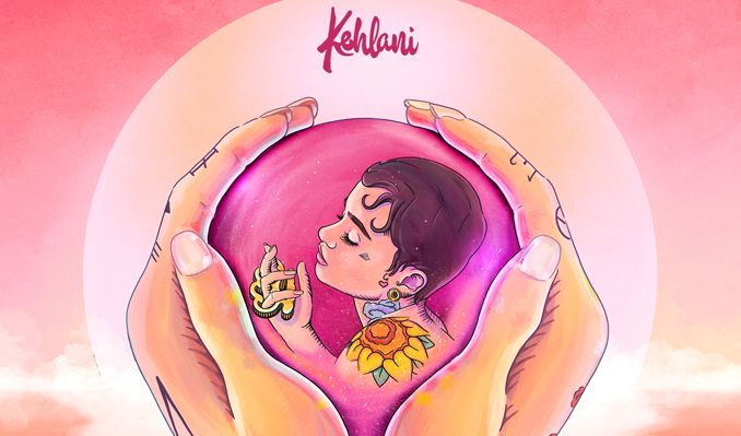 Kehlani tickets at Electric Factory in Philadelphia