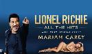 Lionel Richie tickets at Sprint Center in Kansas City
