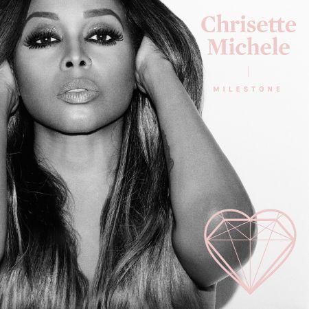 Exclusive Interview: Chrisette Michele Talks Current Tour & More