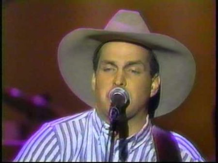 Best country artists of the 1990's