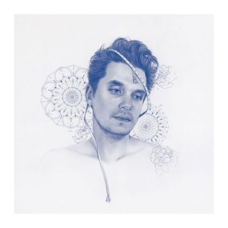 John Mayer's new album, The Search For Everything, will be released on January 20, and in multiple parts according to his announcement on Mo