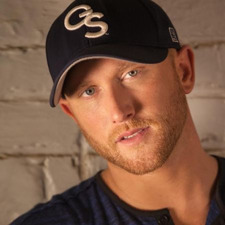 "Cole Swindell releases ""Flatliner,"" featuring Dierks Bentley, to country radio."