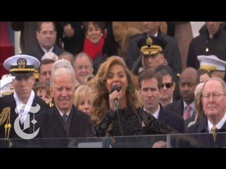 President Obama to throw epic White House farewell bash