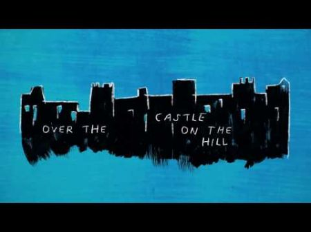 Listen: Ed Sheeran makes us fall in love with him all over again with 'Castle on the Hill'