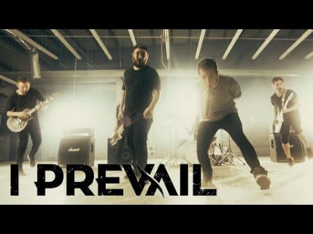 I Prevail announce Lifelines Tour with Wage War, Islander