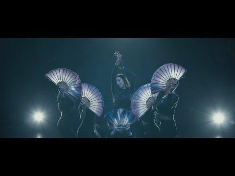 SNSD's Tiffany dances through Far East Movement's 'Don't Speak' music video