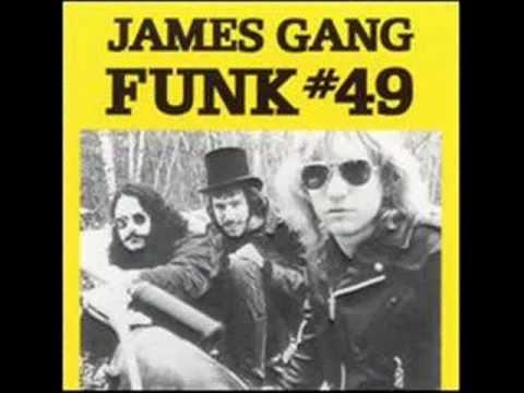 Joe Walsh teases James Gang 50th anniversary reunion tour