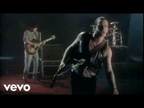 U2 announce 30th anniversary 'Joshua Tree' tour