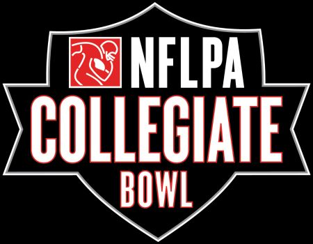 Get your tickets to see the biggest stars of college football at the2017 NFLPA Collegiate Bowl