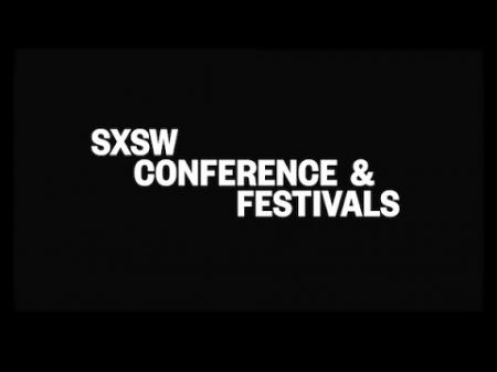 Nicole Atkins, The Chain Gang of 1974 among nearly 500 acts added to SXSW 2017