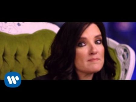 5 things you didn't know about Brandy Clark