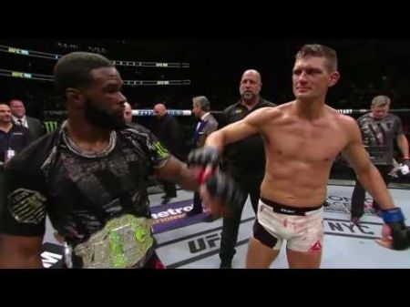UFC: Examining why Demian Maia got snubbed of yet another world title opportunity