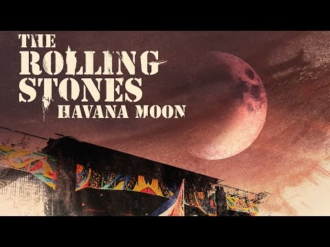 Rolling Stones tour documentaries to receive U.S. television premiere in January