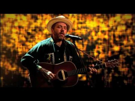 City and Colour announces 2017 U.S. tour dates