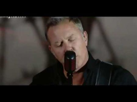 Metallica to reunite with Lang Lang for Beijing concert