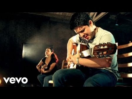 Rodrigo y Gabriela celebrates 10th anniversary of debut album with deluxe reissue