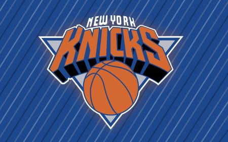 The Knicks have plunged in the standings following a 16-13 start to the season.