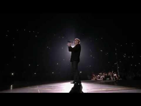 U2 adds 2017 summer world tour dates in Europe