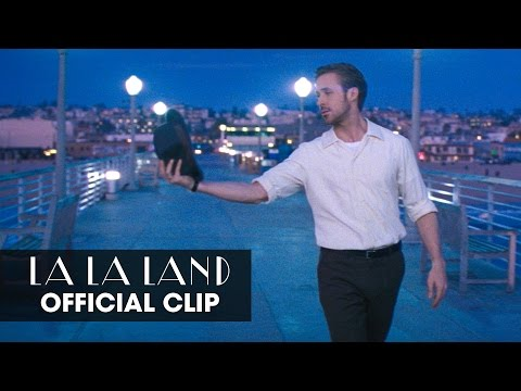 'La La Land' Soundtrack tops Billboard Top Albums Chart