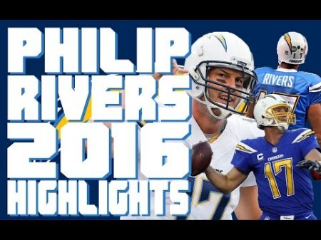 NFL Rumors: Chargers QB Philip Rivers pushing for trade to 49ers?