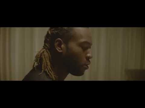 5 things you didn't know about PartyNextDoor