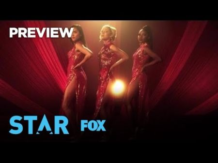 'Star' season 1, episode 4 recap: Deadly secrets are best kept buried