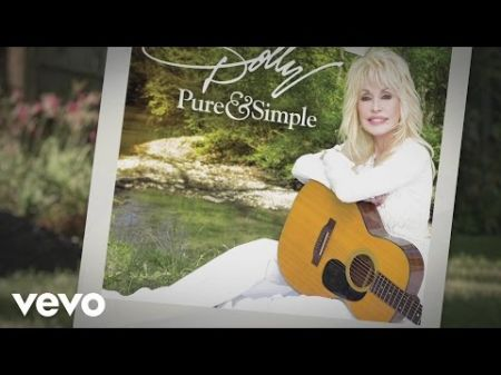 Iconic country star Dolly Parton turns 71