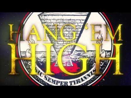Havok release new song 'Hang 'Em High'