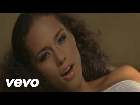"""Alicia Keys' """"As I Am"""" turns ten years old in 2017"""