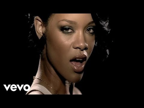 Rihanna S Good Girl Gone Bad Turns Ten Years Old In 2017 Axs
