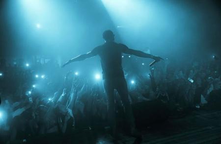 Joel Osteen, Sage the Gemini, and Juicy J lead best concerts in Las Vegas for the week of Jan. 23