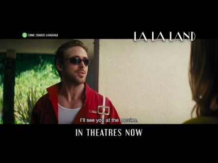 From 'La La Land' to Dead Man's Bones, Ryan Gosling's greatest musical moments