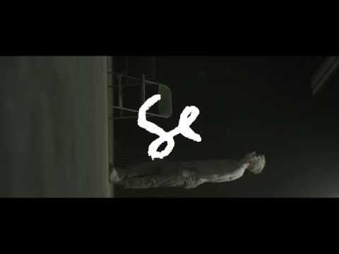 Sylvan Esso release new music video for 'Kick Jump Twist'