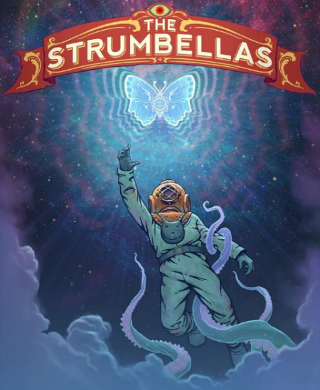 The Strumbellas add West Coast to the North American leg of their tour
