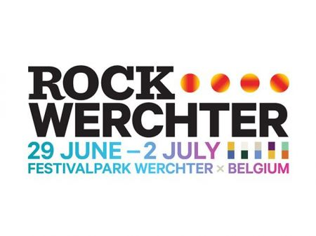 Rock Werchter festival adds Lorde, Imagine Dragons and others to 2017 lineup